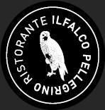 Ristorante Il Falco Pellegrino